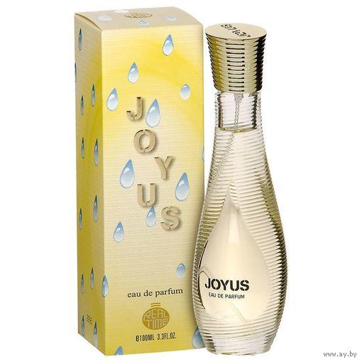"""Парфюмерная вода """"JOYUS"""" (версия Christian Dior J'adore Eau de Parfume (1999) EDP 100мл Нидерланды"""