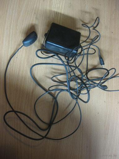 102556 Nokia HFS-12 громкая связь