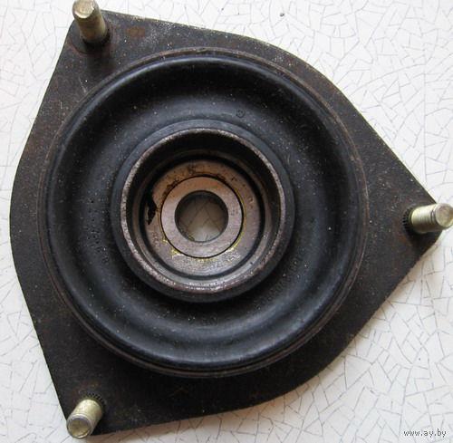 Верхняя опора передней стойки с подшибником новая 1 шт для ваз 2109-08