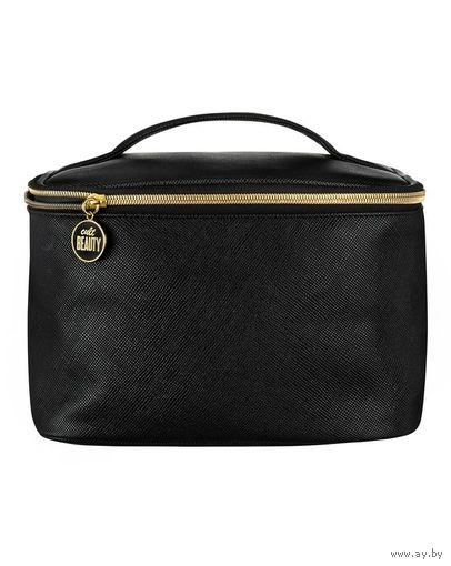 Косметичка Cult beauty luxury vanity bag