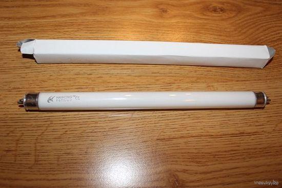 Лампочка для УФ лампы на 9W