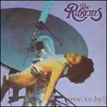 LP The Rubettes  - The Rubettes