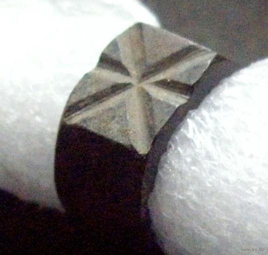 Кольцо старое (7)