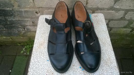 Туфли Белвест 9
