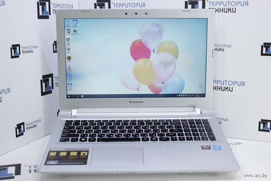 """15.6"""" Lenovo Z51-70 на Core i7 (12Gb, 1Tb, Radeon R9 M375 4Gb, Full HD 1920x1080). Гарантия"""
