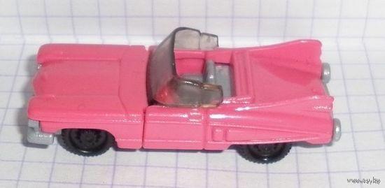 Авто-2