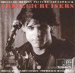 LP John Cafferty And The Beaver Brown Band - Eddie And The Cruisers (Original Motion Picture Soundtrack) (1990)