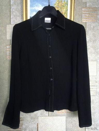 Блуза-рубашка . Дешево