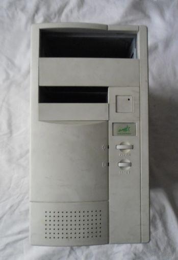 Корпус для компьютера AT