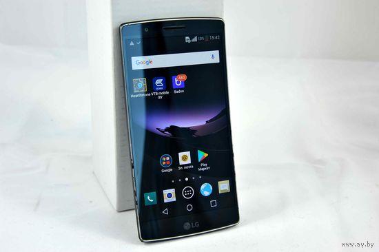 Смартфон LG G Flex 2 (32GB)