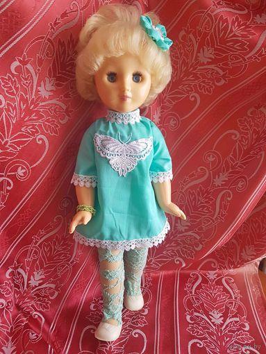 Кукла СССР (58 см)