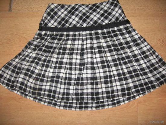Симпатичная юбка (Италия)