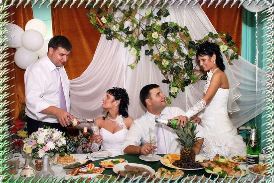 Профессиональная цифровая (Full HD, HD-DVD ). Видео-фотосъёмка ваших торжеств. (свадьба, love story, выпускной, юбилей, крещение, рождение ребёнка, выпускной в садике и школе, новый год и т.д.)