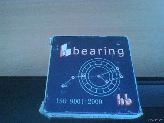 Подшипник bearing hb 6205-2RS