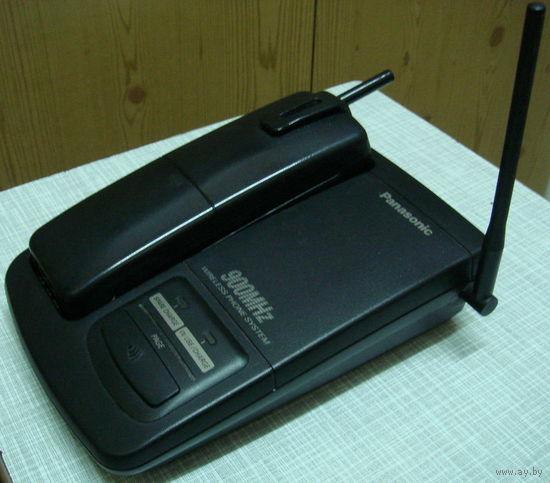 Panasonic KX-T9501BX