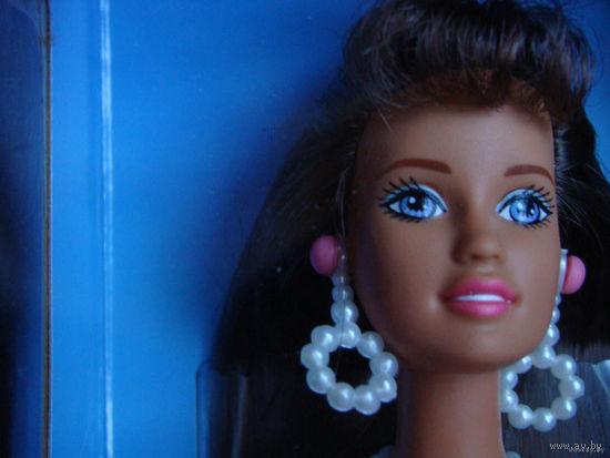 Новая кукла Тереза/Teresa Pearl Beach, 1997