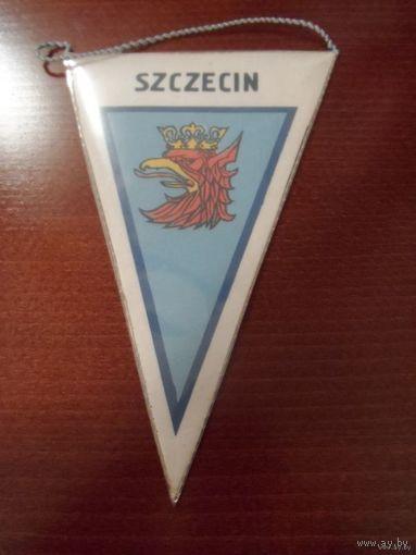Вымпел Щецин