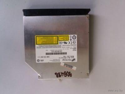 Оптический накопитель для ноутбуков SATA LG GSA-T50L (905488)