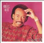 LP Maurice White - Maurice White (1985)