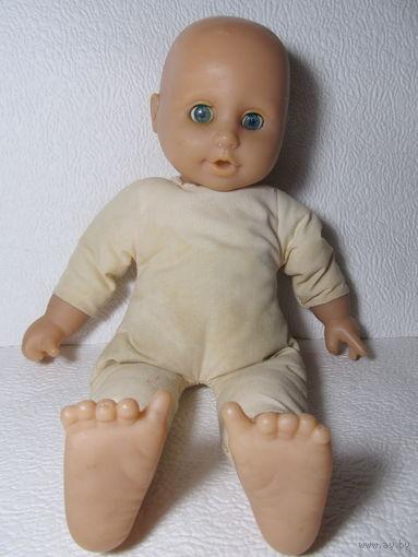 """Кукла,пупс """"Peterkin""""(Англия) 30см-No10"""