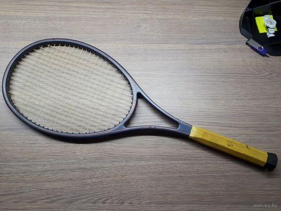 Ракетка для большого тенниса ProKennex
