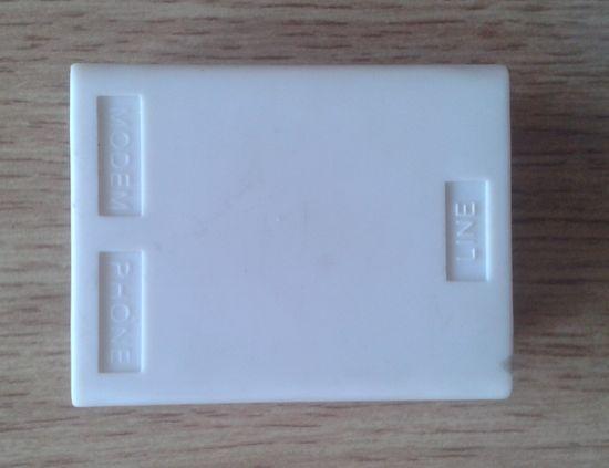 ADSL Spliter SP-206