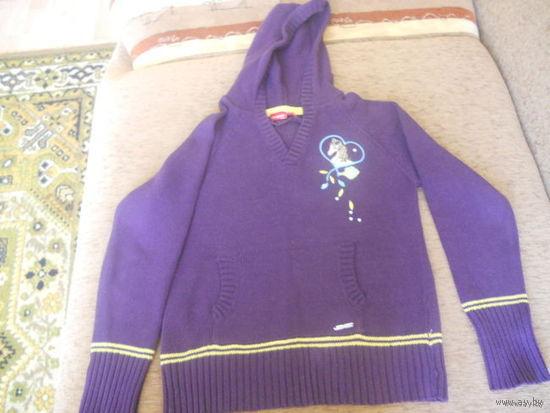 Фирменная Одежда для девочек