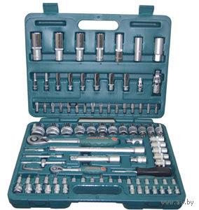 Набор инструментов Jonnesway S04H52494S 94 предмета