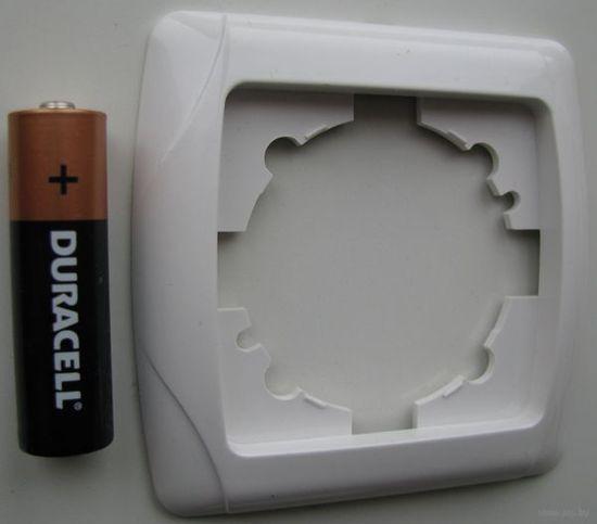 Рамка выключателя VICO