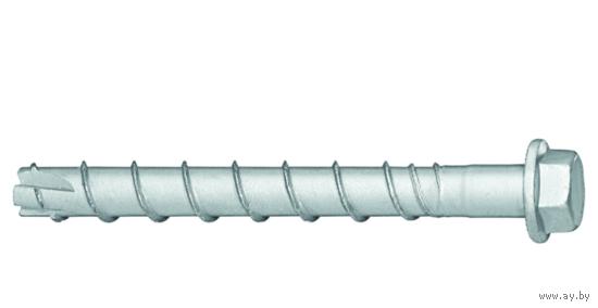 АНКЕР-ШУРУП HUS3-HF 10X110 55/35/25