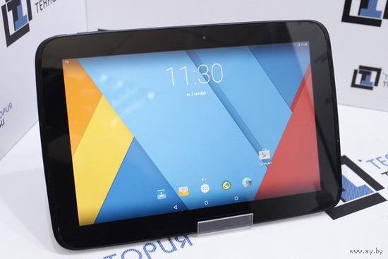 "10.1"" Samsung Galaxy Tab Nexus 10 16GB (GT-P8110). Гарантия."