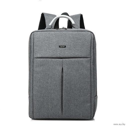 Фирменный рюкзак Honor