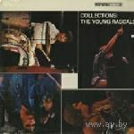 LP The Young Rascals  - Collections (09 Jan 1967)