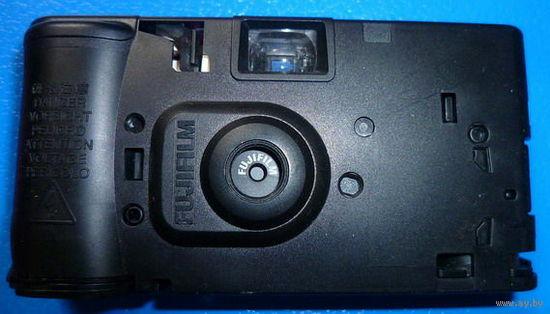 Фотоаппарат--детский--2 шт