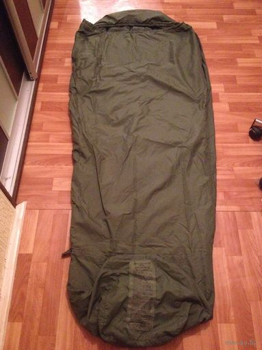 Спальный мешок армии США (оригинал)